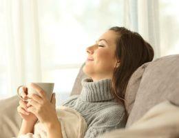 Vitamina B6 te poate face mai fericita