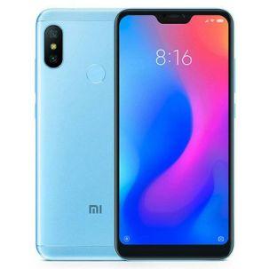Telefon mobil Xiaomi Mi A2 Lite