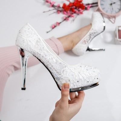 pantofi-dama-posiva-albi-cu-toc