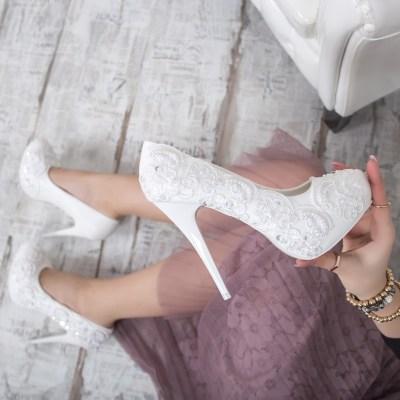 pantofi-dama-shinnya-albi-cu-toc-de-mireasa