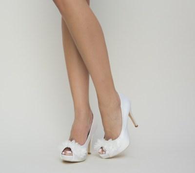 pantofi-lisada-albi