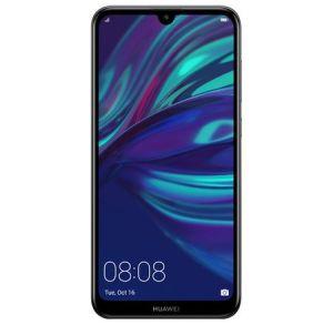 telefon mobil Huawei Y7 2019