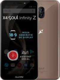 telefon-mobil-allview-x4-soul-infinity-z-32gb-4g-dual-sim-mocha-gold