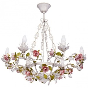 Lustra MW-Light Flora 421013506