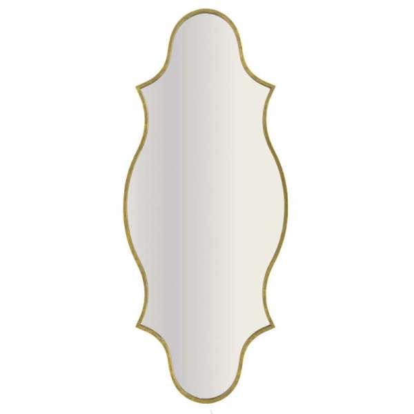 Oglindă de perete Bradly S