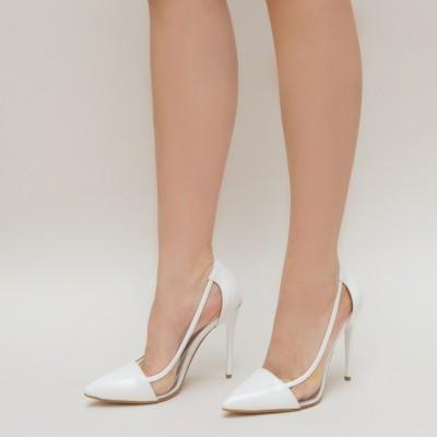 pantofi-duck-albi_8508337