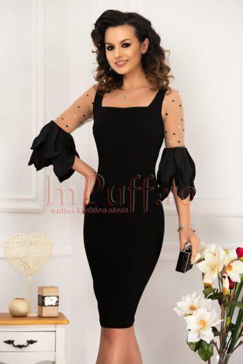 rochie-eleganta-de-seara-1548260974-4
