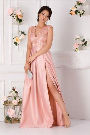 Rochie eleganta de ocazie