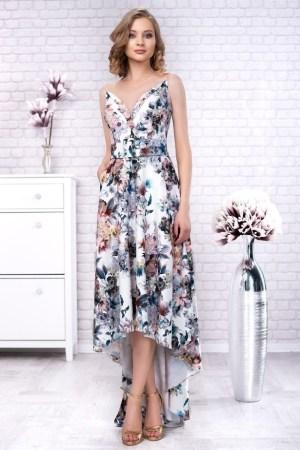 rochie-de-ocazie-asimetrica-cu-imprimeu-floral-1559652494-4
