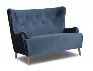 Canapea fixa