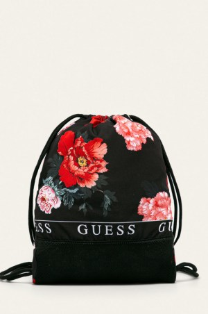 Ghiozdan in forma de sac Guess