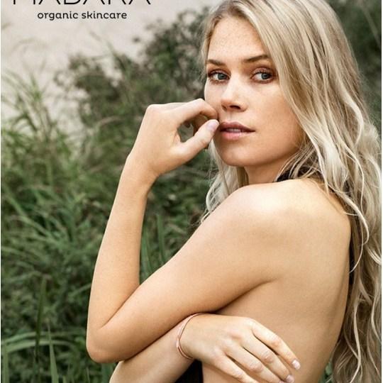 Summer Time Beauty: Noutati de la MioBio Organic Cosmetics