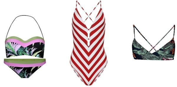 costume de baie remixshop