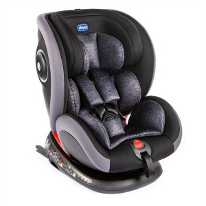 Scaun auto isofix rotativ Chicco Seat4Fix Chicco