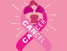 campania #CancelCancer