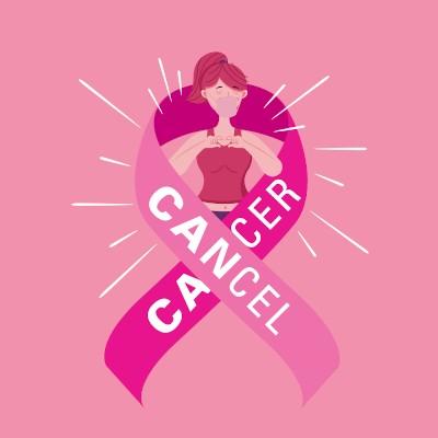 campania #CancelCancer