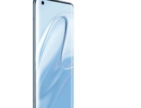 Telefon mobil Xiaomi Mi 10