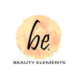 IaBilet Beauty Elements: Fii frumoasa tot timpul