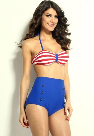 http://www.wildfashion.ro/haine-dama/sw434-costum-de-baie-model-marinar?utm_campaign=CE.1.C.V.16.&utm_medium=ORG.PC.social&utm_source=blog&utm_content=post.dragutdora