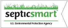 SepticSmart-logo_banner_1