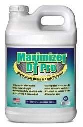 This image has an empty alt attribute; its file name is maximizer-dt-pro2.5-gallon-1-670x1024.jpg