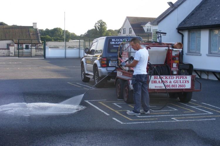 drain company | local drain unblocking company | blocked drains Kilcock | Drain cleaning Tullamore | drain cleaning company in Westmeath