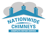 Nationwide Chimneys - | chimney lining company | chimney repair contractors | chimney repairs | chimney repairs Ireland | chimney problems | chimney repair in | Cost of chimney repair | local chimney repair | chimney liner installation companies | chimney repair companies