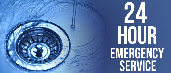 Drain Cleaning Westmeath are commercial emergency plumbers & residential emergency plumbers | emergency drain plumbers