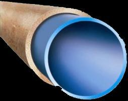 Pipe Lining Melbourne