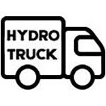 Hydro Excavation Services