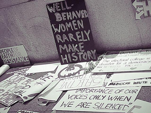 well-behaved-women