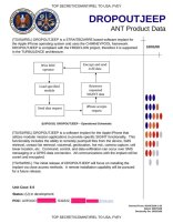 nsa-ant-dropoutjeep