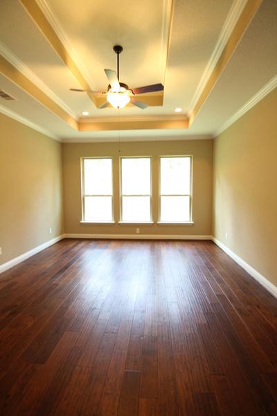 Drake Homes Inc - Houston, TX