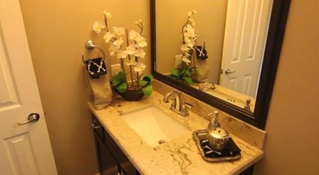 bathroomb-garageapt