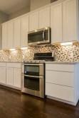 hackney-1108-living-room-kitchen4-900