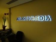 AtlanticMedia