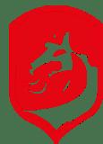 Draken Icon red