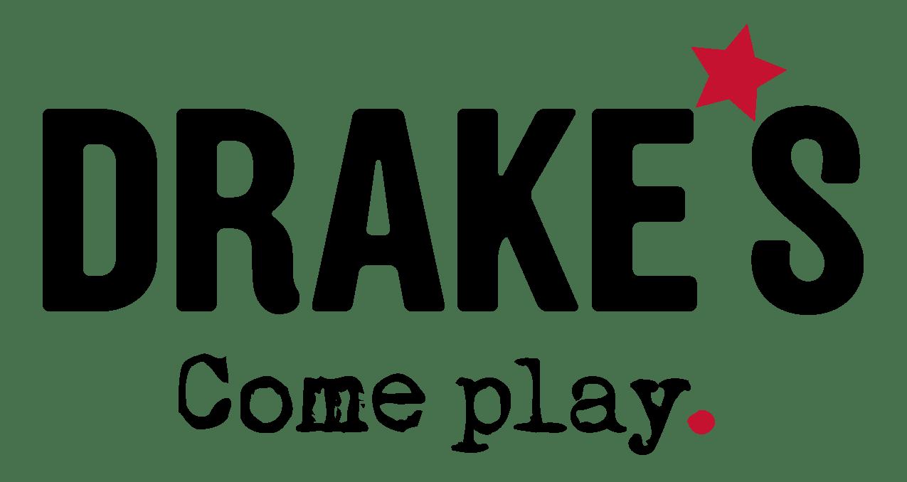 drakes-logo_transparent-bg