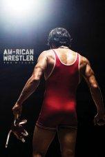 American Wrestler: The Wizard (2016)