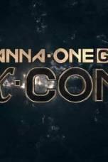 WANNA ONE GO X-CON