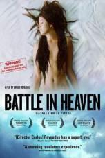 Battle in Heaven (2005)