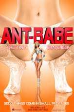 Ant-Babe