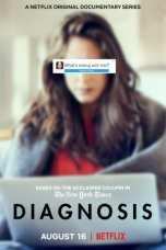 Diagnosis Season 1