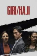 Giri/Haji Season 1