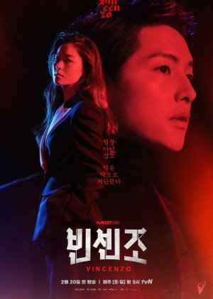 Streaming Pinocchio Korean Drama Sub Indo : streaming, pinocchio, korean, drama, Drakorasia, Download, Drama, Subtitle, Indonesia