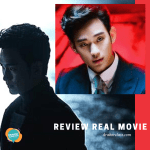 Review REAL Movie