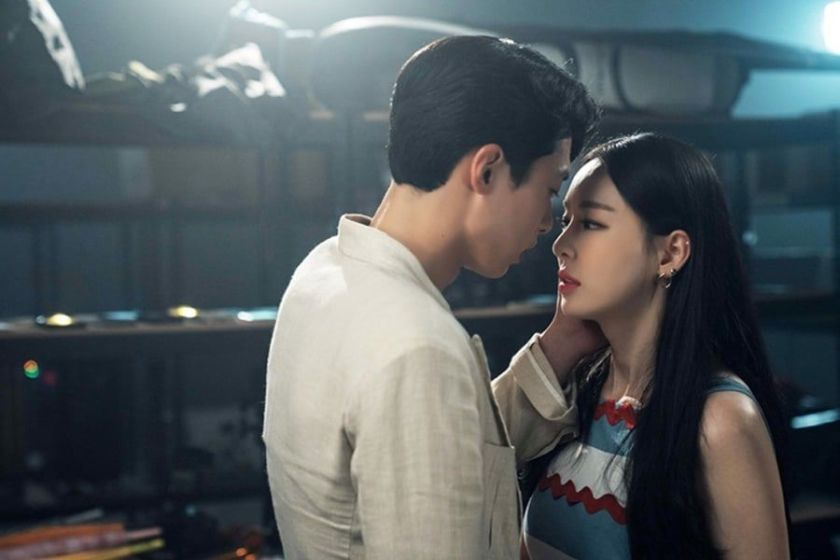 scene dalam drama search www