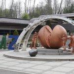 yuk wisata korea DMZ