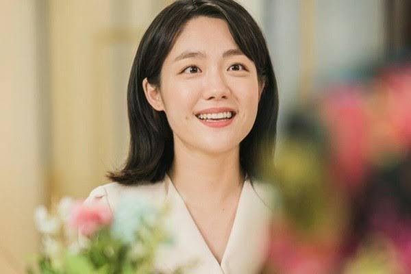 Su Ju Yeon