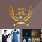 2020 drakorclass awards